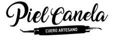 www.pielcanela.es